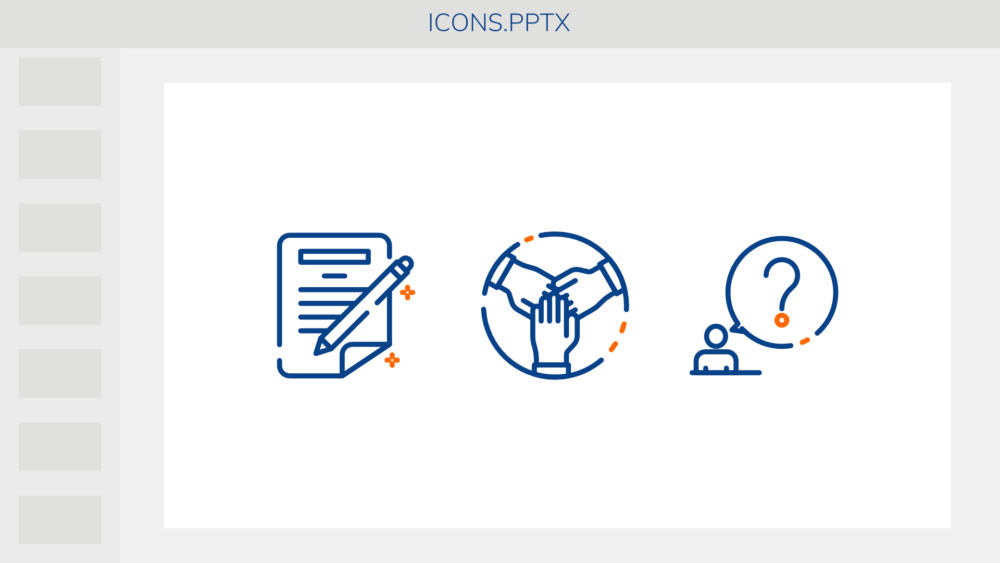 5 ways to import icons into your powerpoint slides
