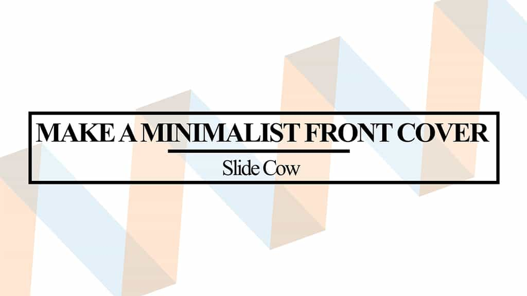 Easy, Step-By-Step PowerPoint Tutorials and Video Guides By Slide Cow