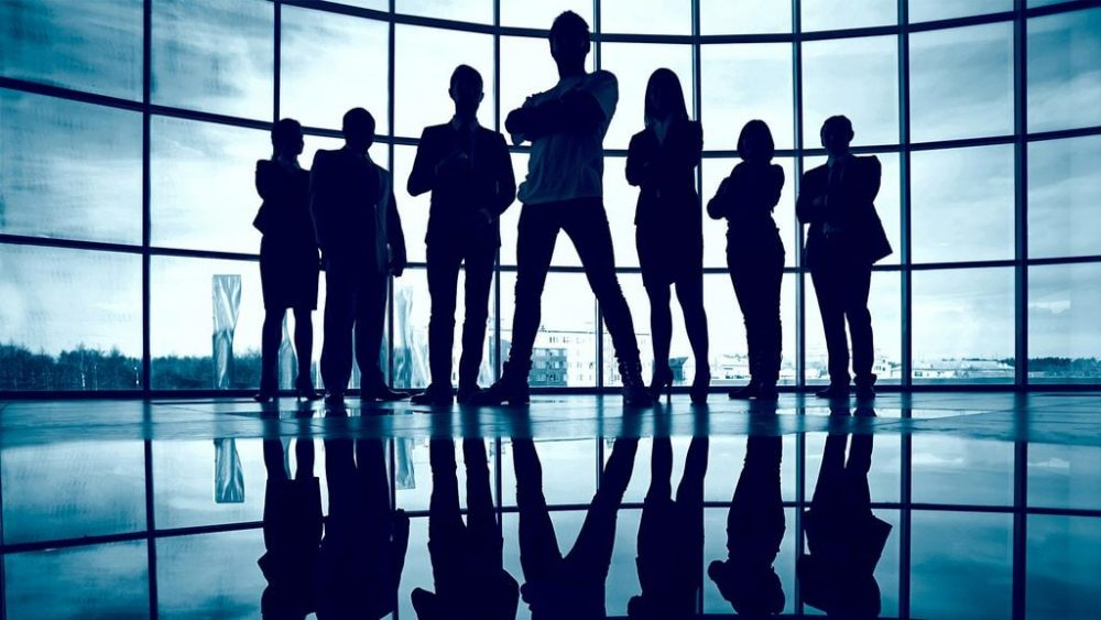 4-must-know-tips-to-slay-next-executive-presentation