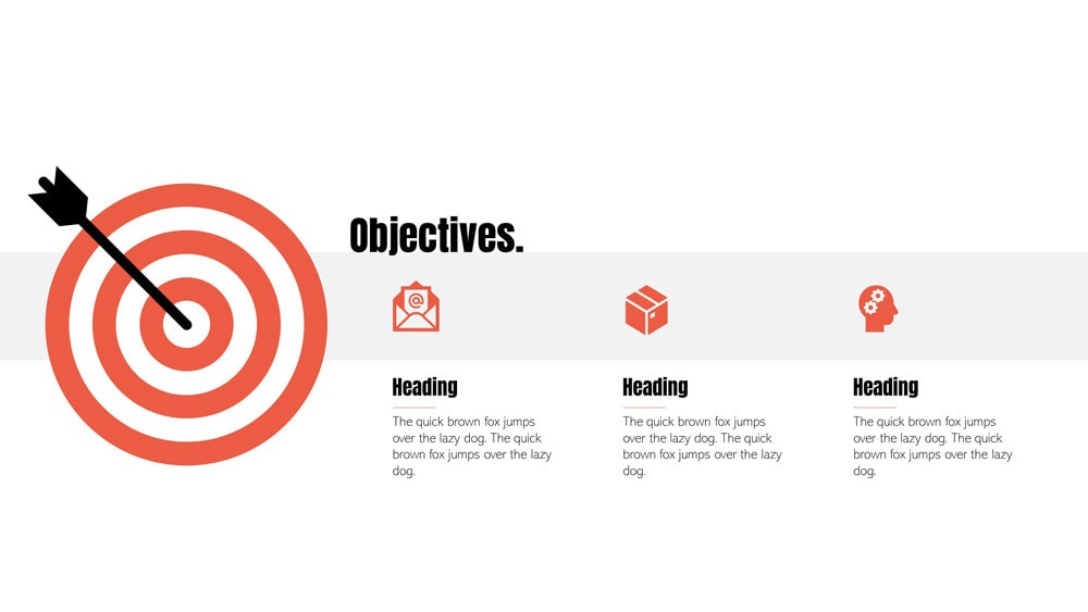 How-to-Make-an Awesome-Objectives-Slide on-PowerPoint
