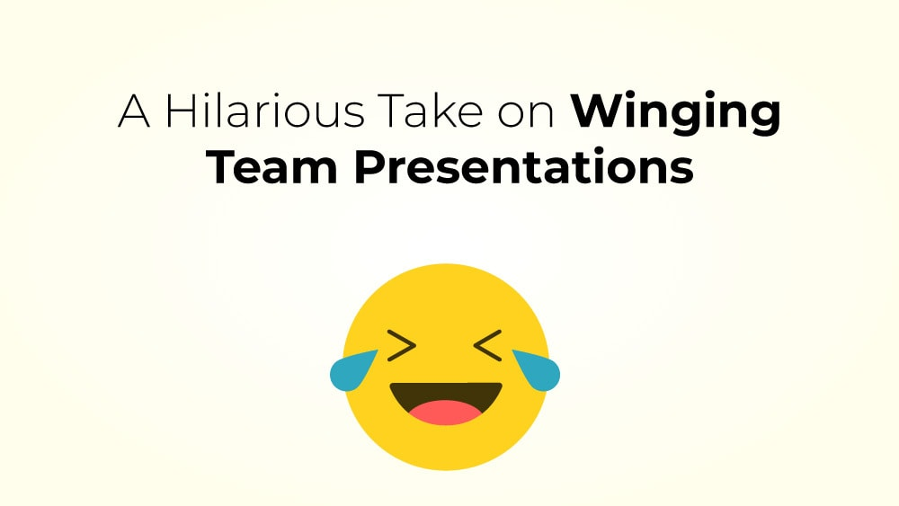 A-Hilarious-Take-on-Winging-Team-Presentations-in-the-Office - Copy