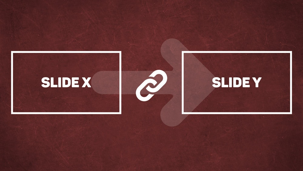 How-to-Link-to-Specific-Slides-Within-the-Same-PowerPoint-Presentation