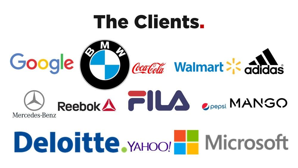 Clients-Logos-The-Wrong-Way
