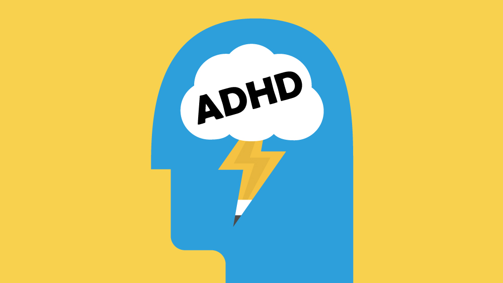 The Superpowers Of Adhd Psychologists >> I M An Adult With Adhd And I Have Creative Superpowers