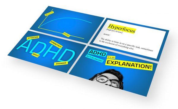 adhd-4-slides