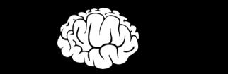 HowToADHD - Logo