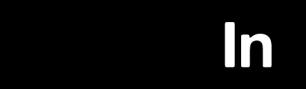 LogMeIn - Logo